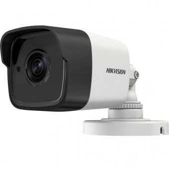 Видеокамера Hikvision DS-2CE16H5T-ITE (2.8)